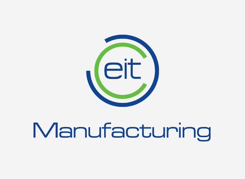 Nordic winners in  EIT Manufacturing Boostup