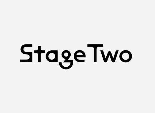 Selected finalists in StageTwo competition in Berlin